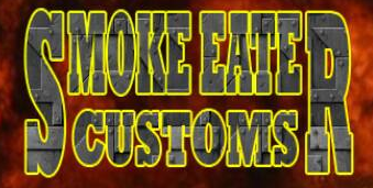 Smoke Eater Customs
